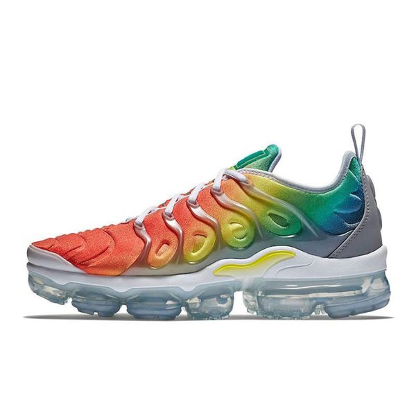 12 rainbow