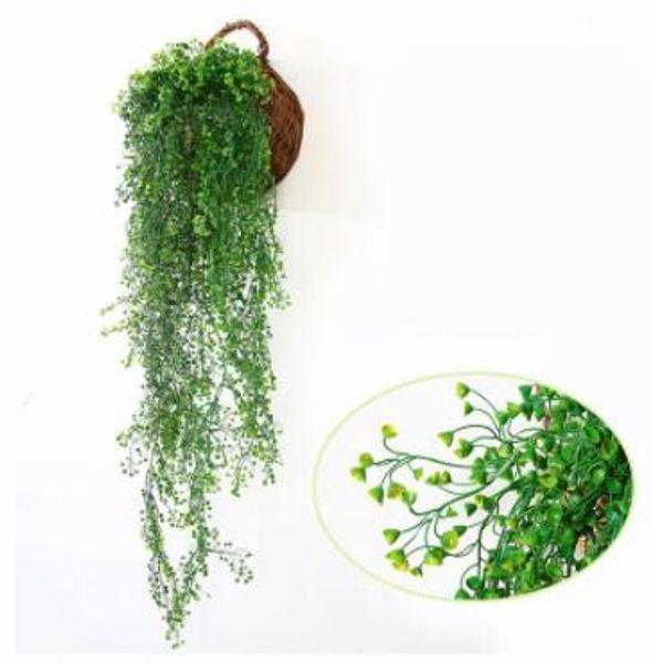 yeşil 120cm