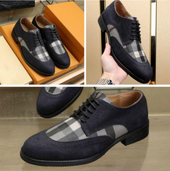 hommes de haute aide chaussures casual station européenne nouvelle haute qualité chaussures faites à la main 38-45 usine livraison gratuite directe