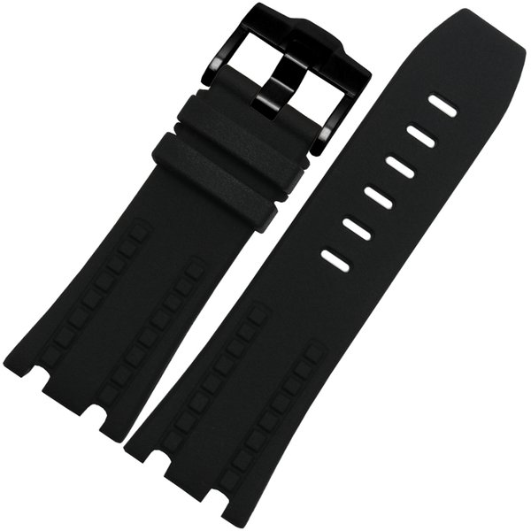 Black02 블랙 버클 28mm