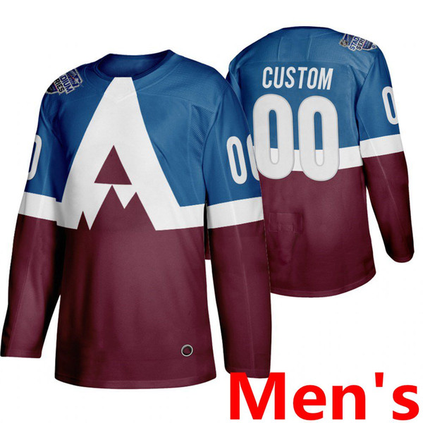 Men # 039; s 2020 Stadium Series
