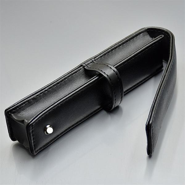 1 Leather sheath