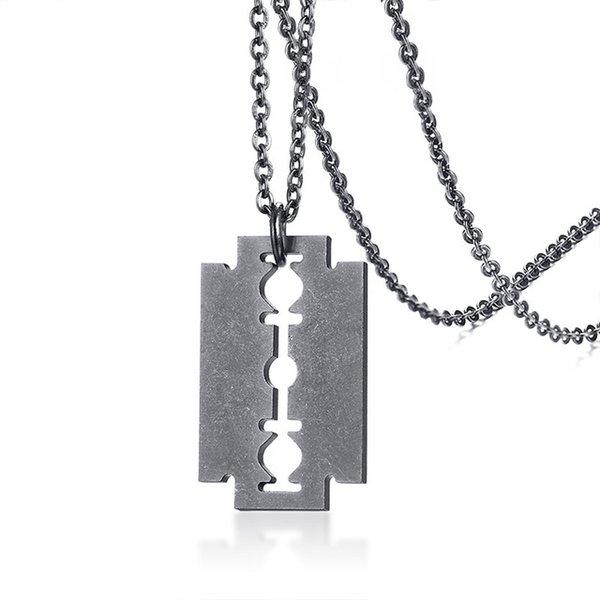 Metal Color:Silver
