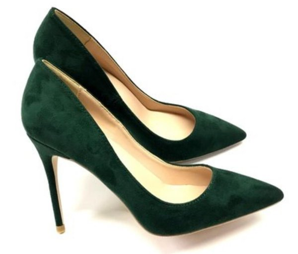 Green10cm