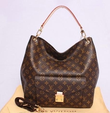 Famou de igner fa hion women bag luxuriou bag brand fl handbag luxury de igner compo ite bag lady canva handbag pur e houlder tot