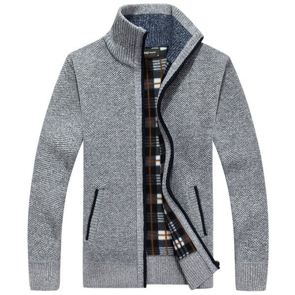 FG-светло-серый