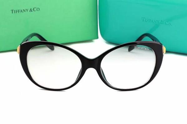 2018 Verano Nueva Europa y EE. UU. Gafas de sol de moda Protección UV Lente de recubrimiento Espejo gafas de sol masculinas femeninas al por mayor Envío gratis