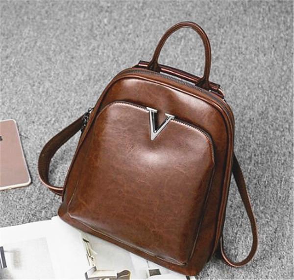 2019 Vintage Luxus Designer Handtaschen Frauen Leinwand Umhängetaschen Hochwertige Casual Umhängetaschen 489211111111111111111111111
