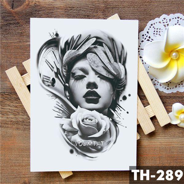 02 -TH -289