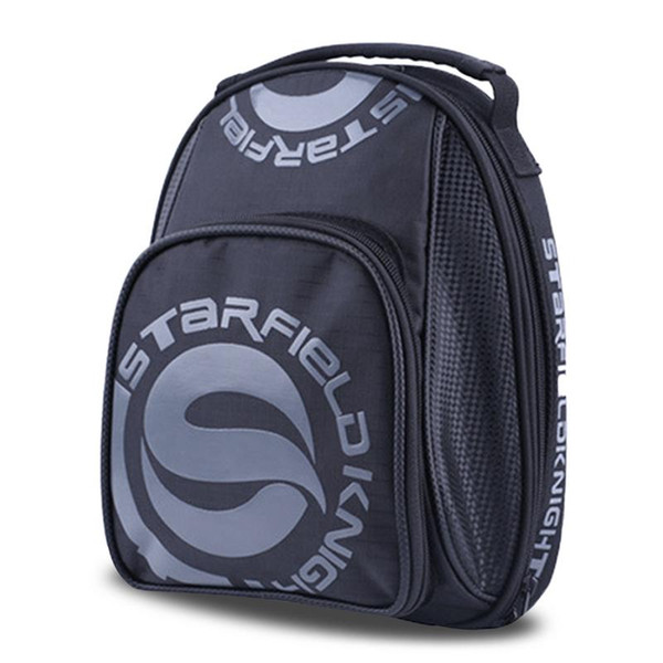Motorcycle Tank Bag Water Resistant With Super Strong Magnetic Oil Fuel Tank Saddle Pouch For Outdoor Cycling Side Bag