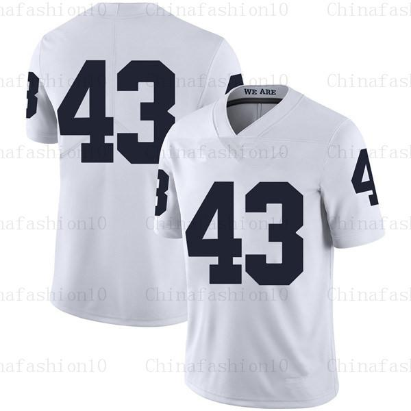 Longhorns is Alcindor Jr. American College Football 23131 Any Name Number Personalized 89797897 #5 Alex Delton Jerseys