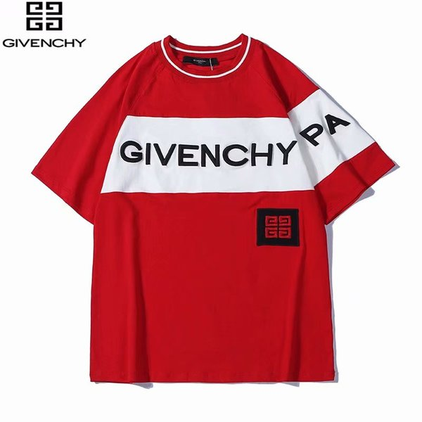 빨간 셔츠
