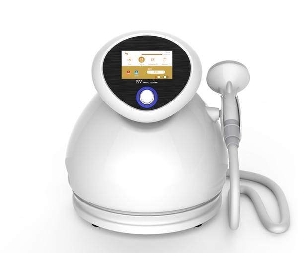 2019 3 in 1 Best effective Cavitation VacuumLiposuctionLaser Cellulite Treatment Slimming Machine