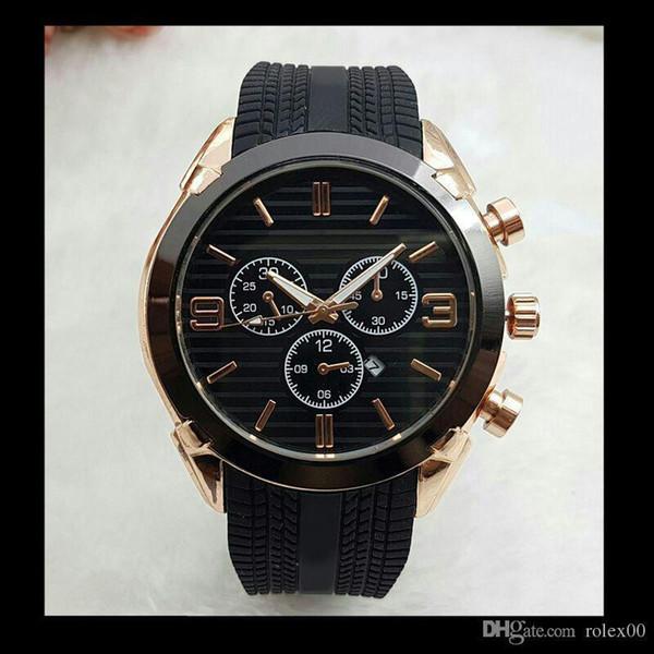 Relojes para hombre Gentalmen Tienen signos Relojes de moda Reloj de pulsera de cuero Marrón Cuadrado Dial Mujer Relogio Montre Femme Reloj de los amantes