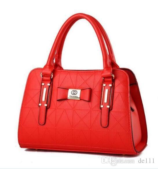 2019 марка большой карман повседневная женская сумка сумки на ремне, холст кожаные сумки для женщин быть в моде