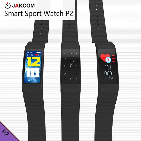 JAKCOM P2 Smart Watch Hot Sale in Smart Devices like smart sunglasses glasses turkey smartwatch kids