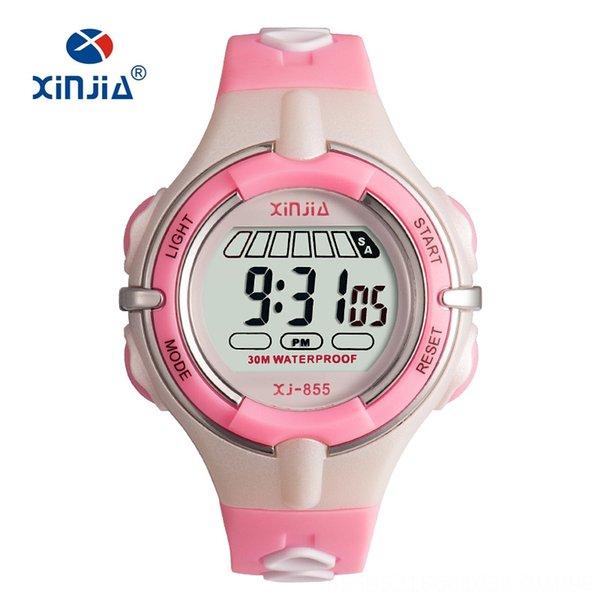 pink 9720