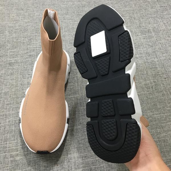 sin caja de zapatos 12