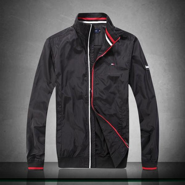 Осень 2019 бренд мужской одежды дизайнер плащ молния тонкий пиджак мужской бег спортивная одежда - разнообразие стилей - оптовая торговля