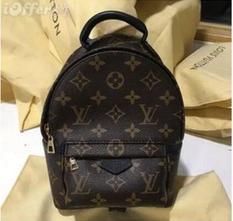 Alta qualidade Mochila Backpack Vintage Tamanho Grande Mochila macia Pu Couro Multi-função Pacote Bag Ladies Casual W1W Travel Bag