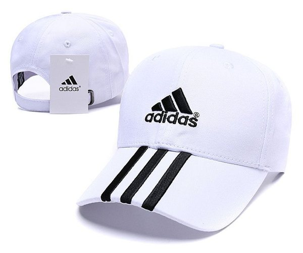 2017 New Summer Children Ronaldo Baseball Cap Hat Boys Girls MESSI Snapback Hats Kids Sports Neymar NJR Hip Hop Caps hip-hop cap Golf hat