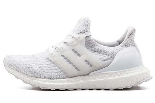 3.0 beyaz