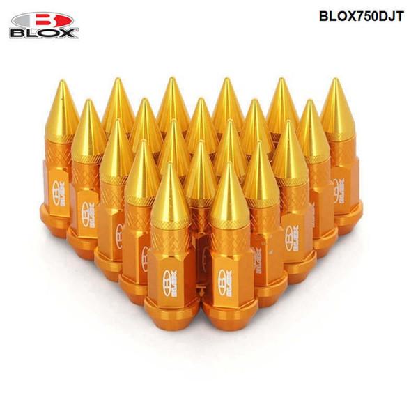 M12x1.5 الذهب