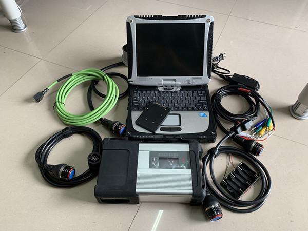 c5 estrela mb com laptop