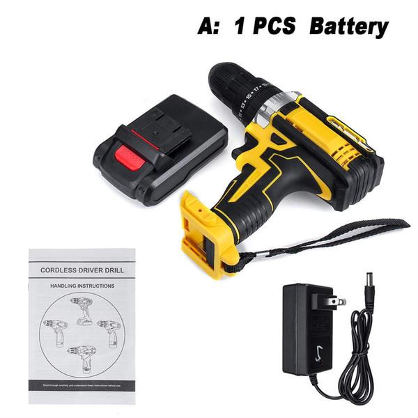 Batería PC 1