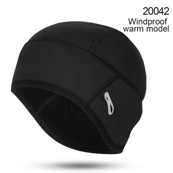 20042 Windproof