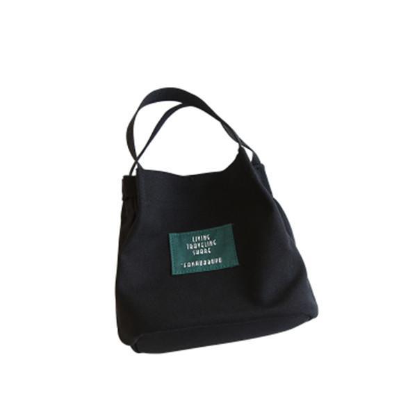 2019 Sıcak Marka Yeni Yüksek Kalite Zincir omuz moda çantalar Rahat moda çanta saçaklı dekorasyon tek omuz zinciri bag13