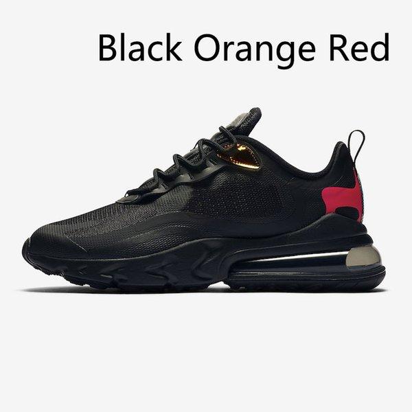 Color#5