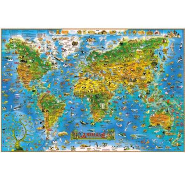 2019 4 Type Animals World Map Jigsaw Puzzle Toy Fish Dog ly Wooden Map Jigsaw Puzzles on european puzzles, printable world geography puzzles, floor puzzles, australian puzzles, map of germany and austria, map puzzles online, melissa and doug knob puzzles, large disney puzzles, map desktop wallpaper, map of countries the uk, north american wildlife puzzles, map puzzles easy, wildlife gallery puzzles, map of continents,