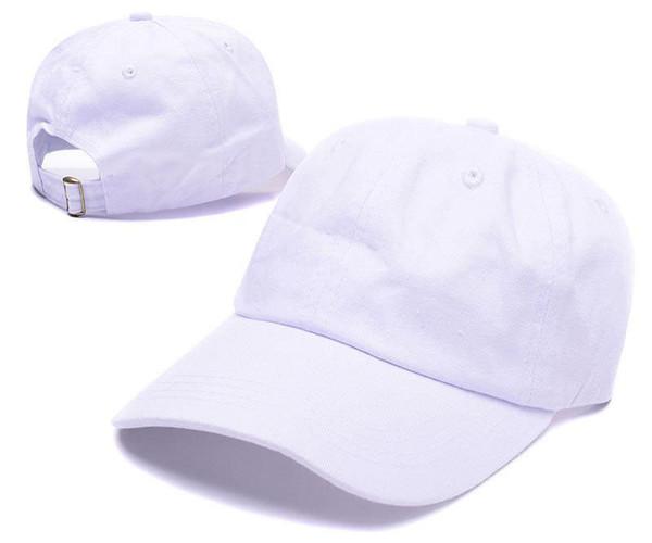 best selling Men Women Buy2luxe Summer Hat Fashion Snapback Caps For Man Baseball Cap