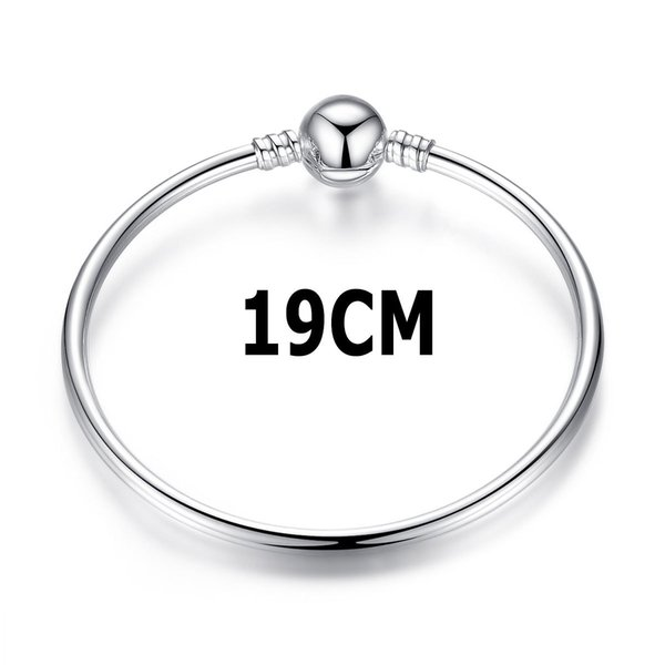 19cm S903