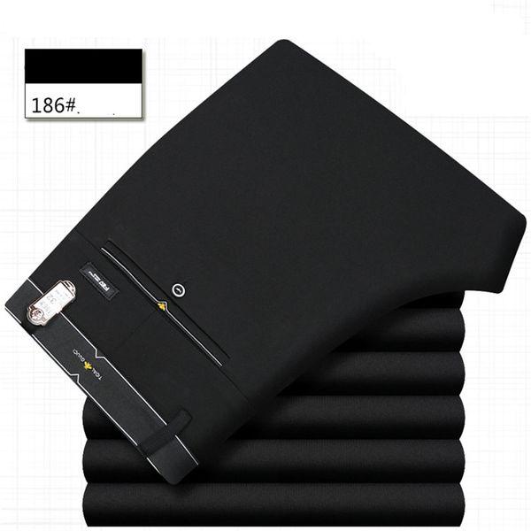 SP186 Negro