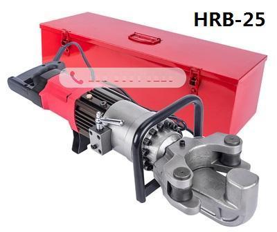 12010007 HRB-25