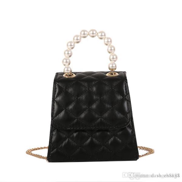 New fashion designer luxury handbags purses women designer Crossbody Bag classic designer handbags Large capacity Limited Edition PT:428-18