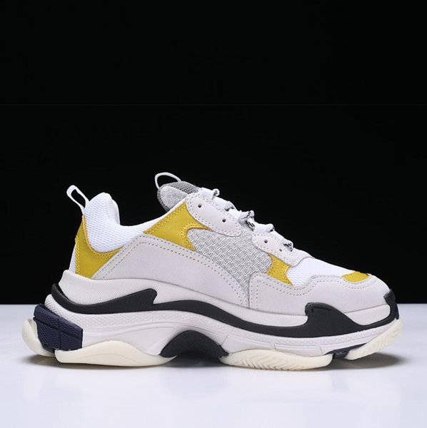 indoor soccer tennis oxford 43gfn ew Arrival Sneaker Combination Soles Boots Mens Womens Runner Shoes Top Quality Sports Casual Shoe 36-44