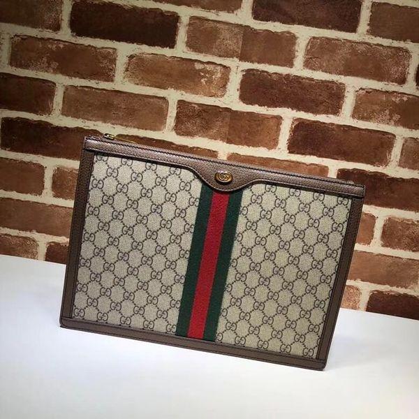 523293 Clutch fashion men women new wallet bags clutch LONG CHAIN WALLETS KEY CARD HOLDERS PURSE CLUTCHES EVENING