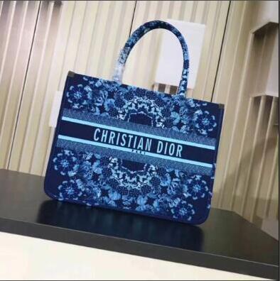 2019 Design Women's Handbag Ladies Totes Clutch Bag High Quality Classic Shoulder Bags Fashion Leather Hand Bags Mixed order handbag B002