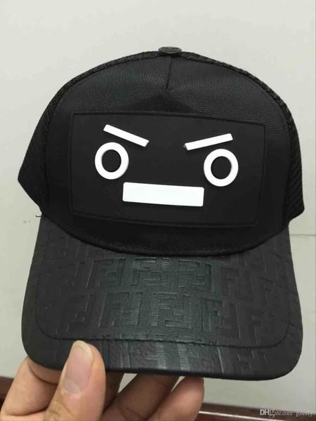 2017 popular Brand Hat Cap Animal embroidery Cotton Baseball Cap Bone hip hop Snapback Cap Women Hats for Men