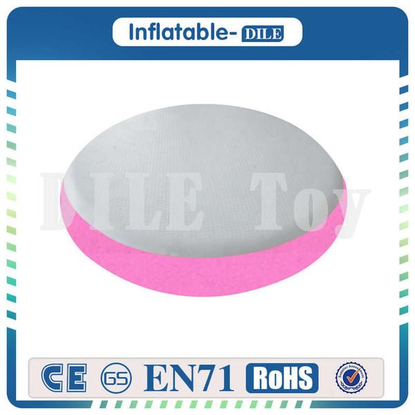 1x0.2 m rosa