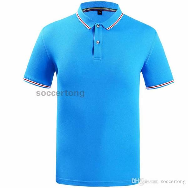 # TC2022000834 Yeni Sıcak Satış Yüksek Kalite Hızlı Kurutma tişört Baskılı Numarası Adı Ve Futbol Pattern CM özelleştirilebilir