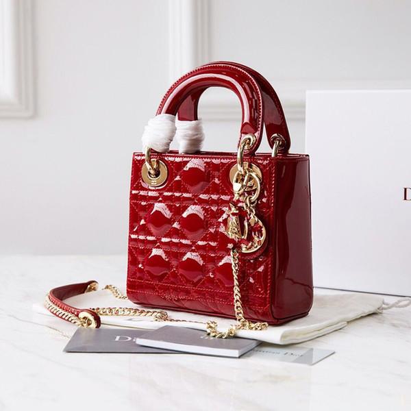 top popular New Fashion bag designer handbags shoulder bags high quality woman Cross Body bag outdoor leisure shopping bags shoulder bag free shipping 2020