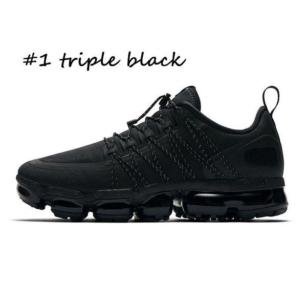 # 1 triplo nero
