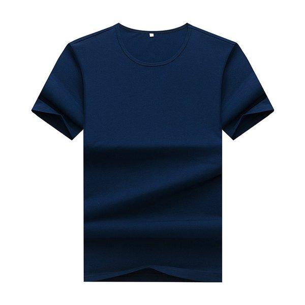 55navy blue_180 / xl