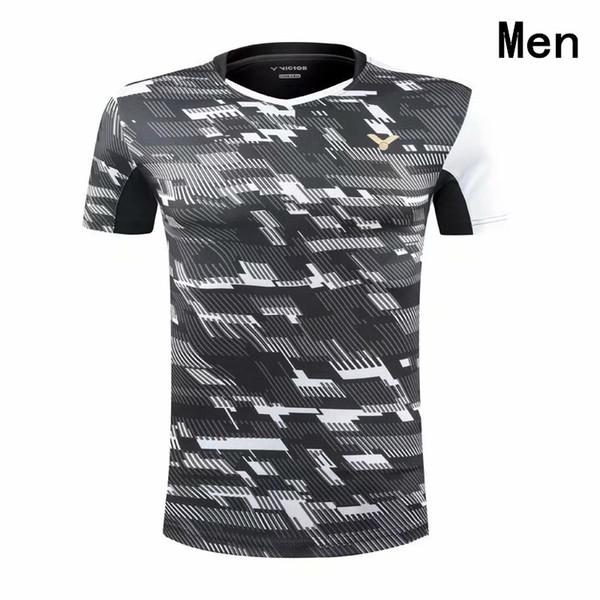 남자 블랙 셔츠