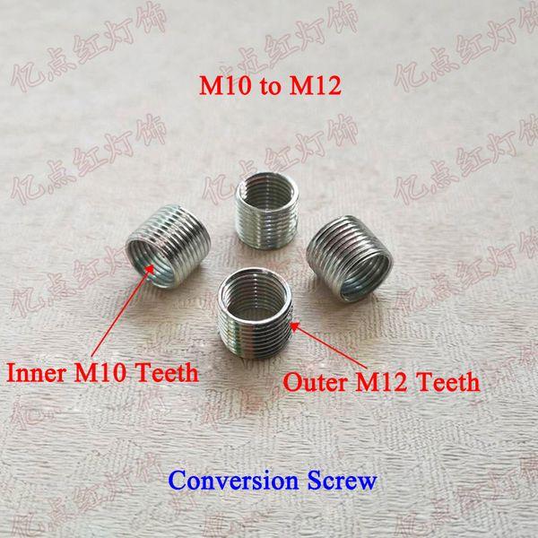 M10 a M12