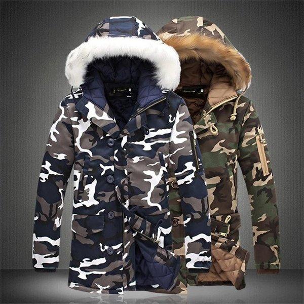 Velvet Jacket Womens Collegiate Fur Hooded Cotton-padded Coats Short Jacket Tops